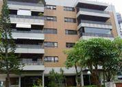 Apto - Edifício Agata