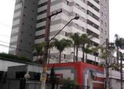 LocaÇÃo - excelente oportunidade! apartamento localizado próximo ao metro bresser-mooca