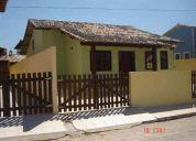 Casa de praia Ubatuba Litoral Norte de SP