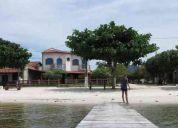 Casa duplex-ano novo - carnaval- cond. fechado-frente praia
