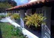 casa de veraneio