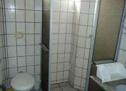 Apartamento para 6 pessoas com ar condicionado! - a273