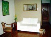 Lindo apartamento de 2 quartos + mini suite