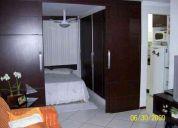 Ref. 10028 - lindo apartamento para locaÇÃo temporada!