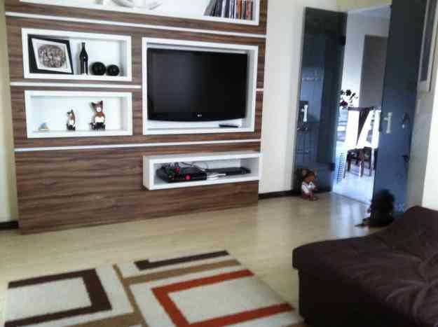 Ótimo Apartamento na Mais Bela Praia do RS!!!!!!
