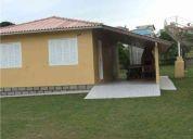 casa em santinho a 300 mt do mar