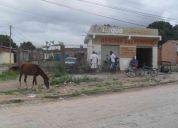 Terreno em Vilas do Atlantico -Marcelo  Cabral corretor
