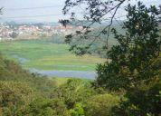 Área para chÁcara ribeirÃo pires sp parque governador