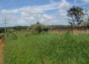 Condominio Fechado. Damha, Gaivota, Village Damha, Eco Village, La Montagne, 5ª da mata