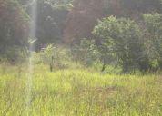 Saquarema área de terra no bairro madre silva