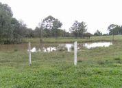 Sitio fazenda