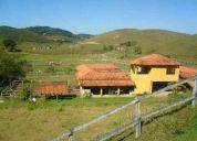 Cod1351 lap sobral imobiliÁria vende em guapimirim fazenda 17 alqueires