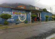 ALPHAVILLE BARRA DA TIJUCA-Excelentes terrenos no ponto mais nobre da Barra.