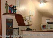 Casa Comercial  5 quartos / 2 Suítes - Jardim Camburi - Vitória