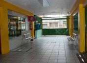 Predio escolar comercial - alugo 1.600m2 - 30 salas - vila velha - es - brasil