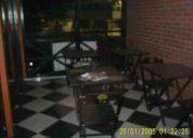 Barzinho restaurante vila mariana em frente faculdade
