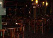 Bar + 40 anos Tradição em Nova Iguaçu