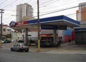 $$$$$$posto de combustÍvel, bem localizado!!!excelente negÓcio!!!$$$$$