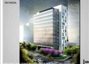 Alameda santos corporate - renan (11) 8406 5786