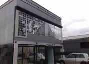 Salas comerciais uberlândia - mg - aluguel