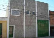 GalpÃo industrial em itaquera - 700 m² ac - alugo
