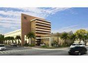 Web hotel uberaba - investimento seguro, retorno garantido!!!