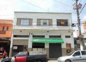 Imóvel comercial  localizado em um dos melhores bairros de osasco - presidente altino