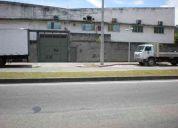 LOJA  CENTRO SÃO PAULO AV. SÃO JOÃO -  94 M2