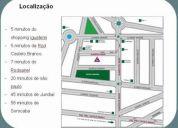 LanÇamento escritÓrio comercial - alphaville comercial - melhor preÇo por m² da regiÃo