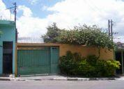 Breve Lançamentos de Salas Comerciais Av das Flores Jardim Cuiabá