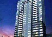 Bethaville - salas comercias de 32m² a 609m² - excelente localizaÇÃo - innovation