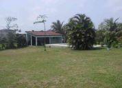 Sitio em itaguai