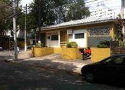 Excelente casa comercial esquina  prÓximo largo ana rosa !!!!!!!!!!!