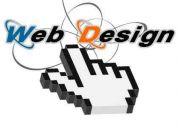 ServiÇo de construÇÃo de sites e blogs