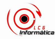 Lcg informática
