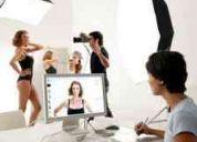 Casting modelos fotográficos, casting para propaganda