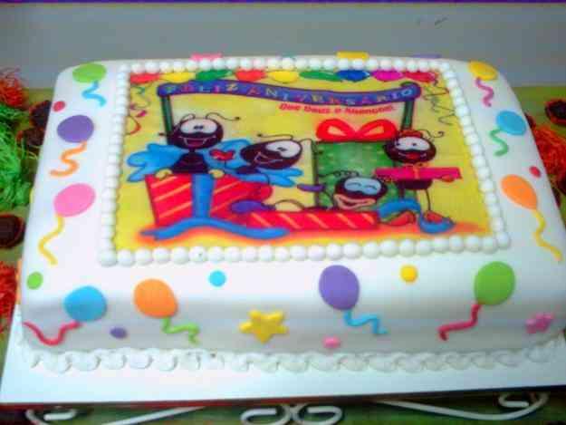 Juegos De Baños Decorados:64ee10b1d41eb3-bolos-decorados-amor-de-bolo-23738jpg