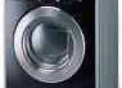 Conserto de maquina de lavar roupa em curitiba ligue 3247-8455