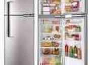 Conserto de refrigeradores / adegas em curitiba 3247-8455