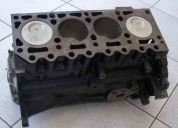 Motor endura 1.3 novo baratão auto peças ***