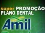 Amil dental um plano perfeito para toda a sua familia r$ 27,00