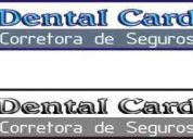 Plano dental sem carencia