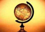 tradutor juramentado livre intérpretes inglês alemão francês espanhol italiano