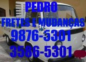 9876-5301 centro, lapa, praÇa xv