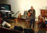 Musicos em florianopolis, serenatas, musico bares florianopolis