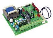 Reparo em portÃo automatico (11) 2864 5892 9424 6803 sp