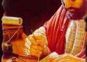 Ensinos e doutrinas-inferno,alma,vida após morte,armagedom,diábo,deus,666,etc