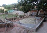Doação para construção de igreja católica em duque de caxias -rj
