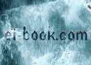 Ei-book. com a sua rede social