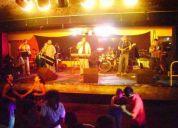 Banda artmanha -  swing & samba rock!!